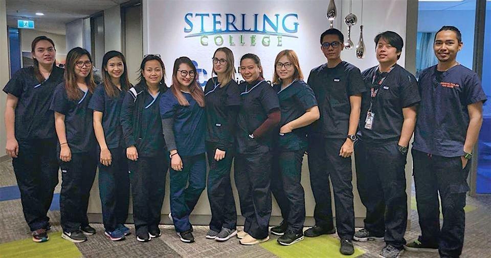 sterling-05