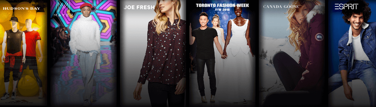 tfs-fashion-banner