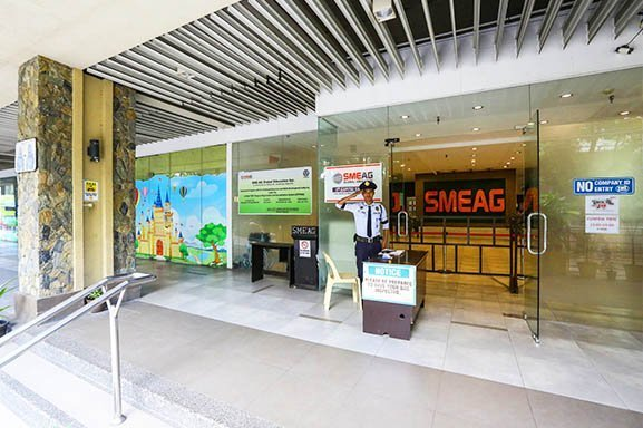 SMEAG-CAPITAL-2