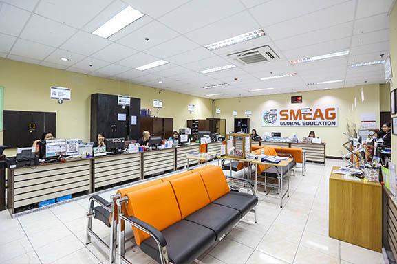 SMEAG-CLASSIC-1