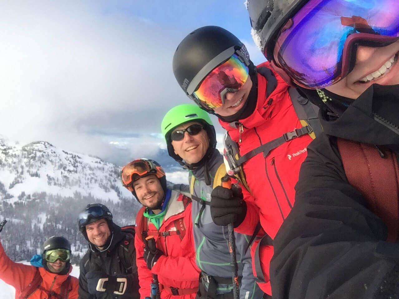 was-ski-4