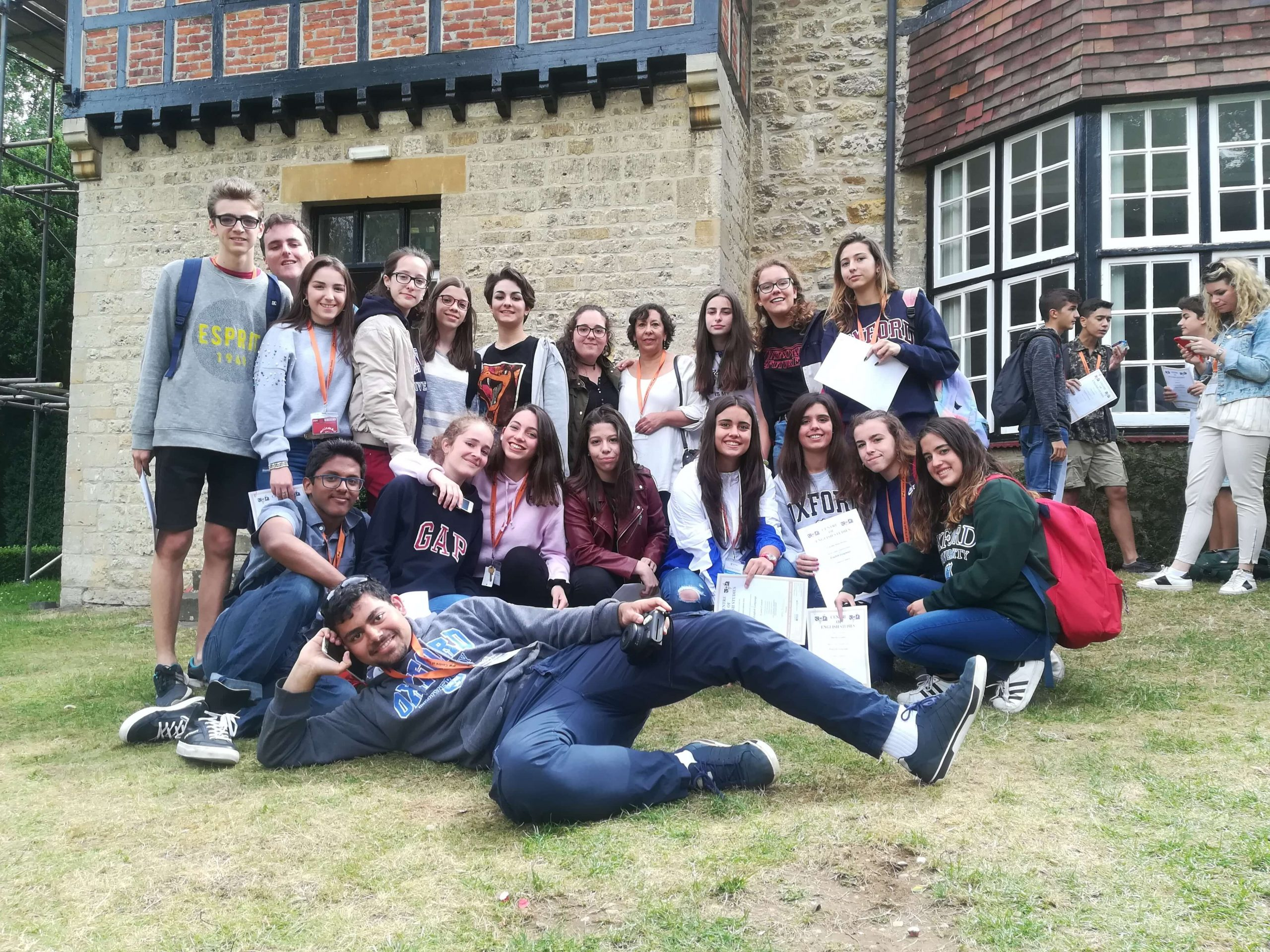 CES-Oxford-1