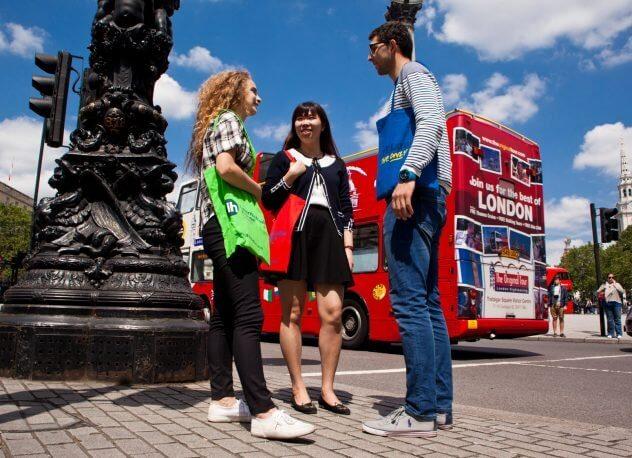 IH_London_school_5