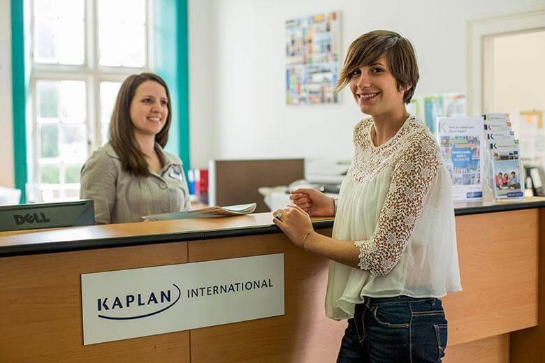 Kaplan-auckland-4