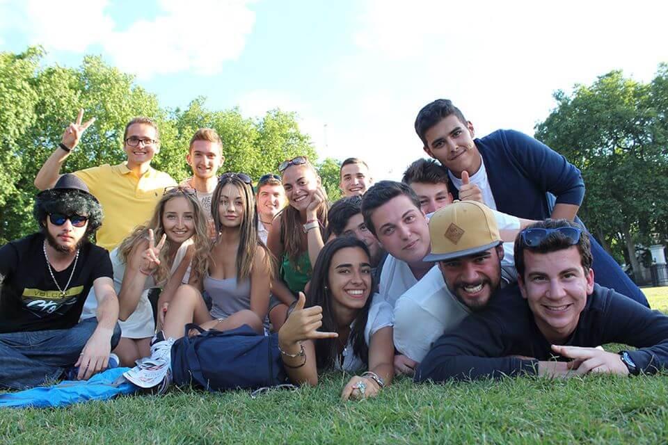 Oxford-international-Oxford-5