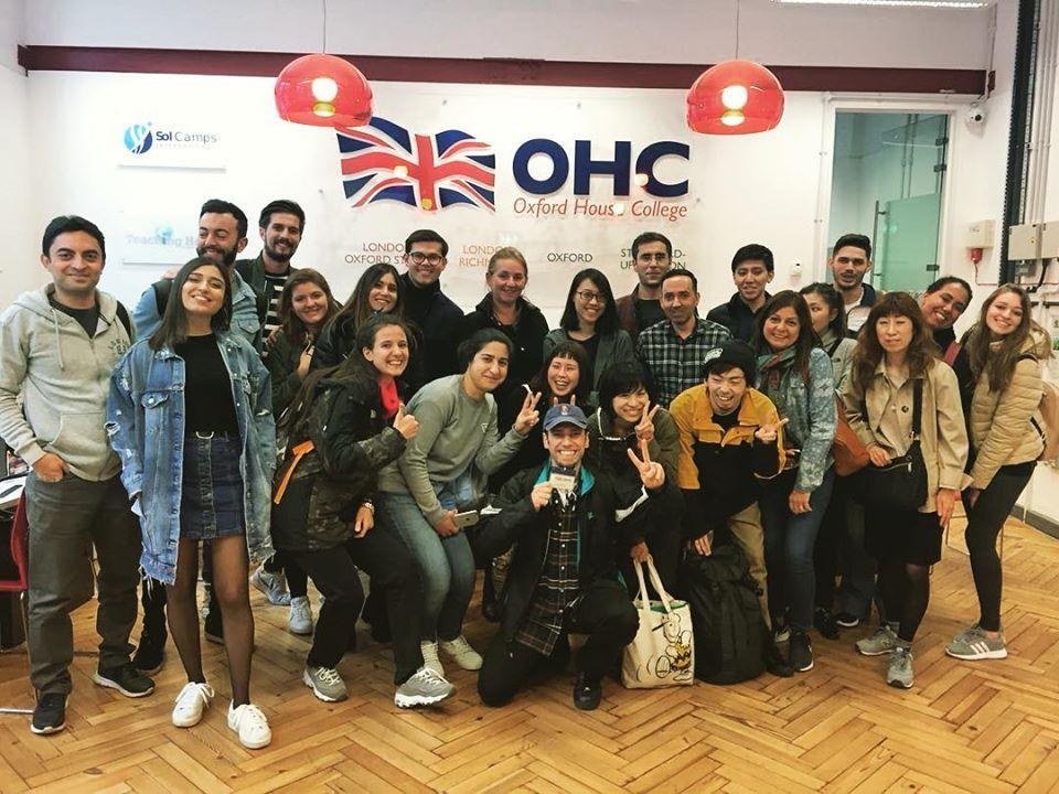 ohc-london-9
