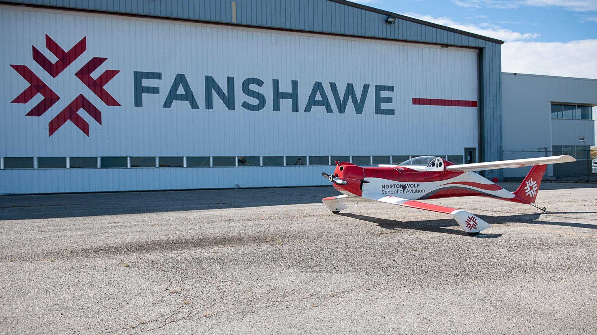 Fanshawe-6