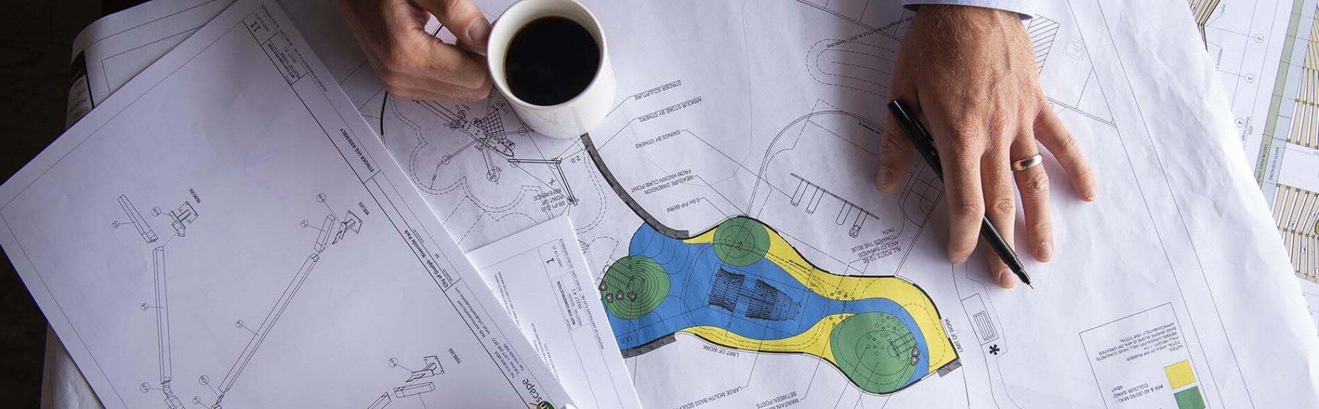 fanshawe-honours_bachelor_of_environmental_design_and_planning_2020