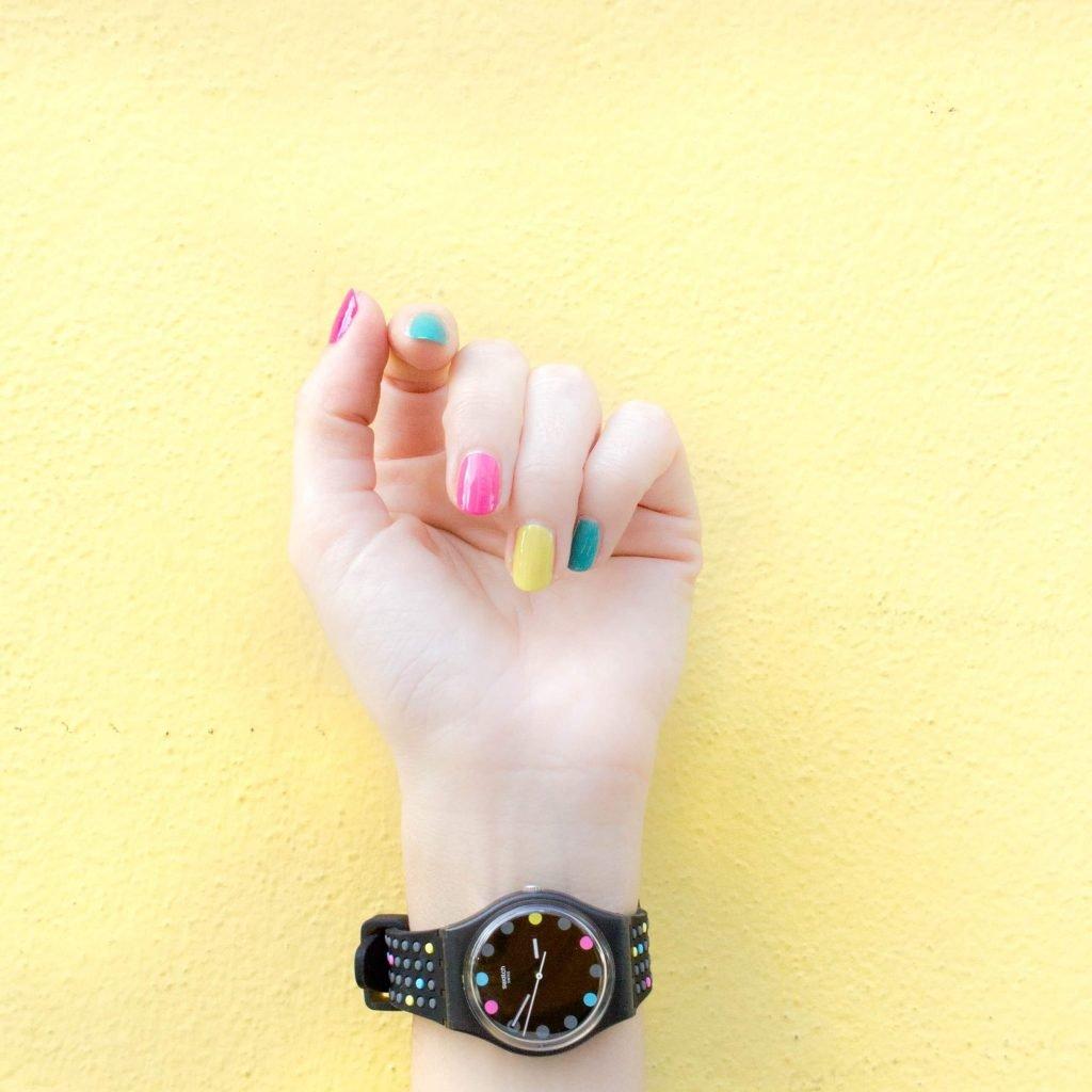analia-baggiano-7_Gkf5JZRv4-unsplash-nail (1)