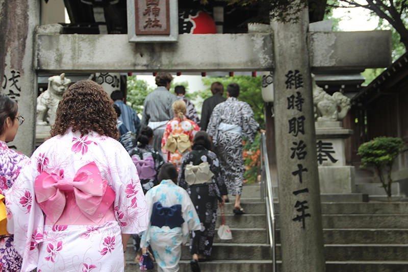 genki-traditional-culture