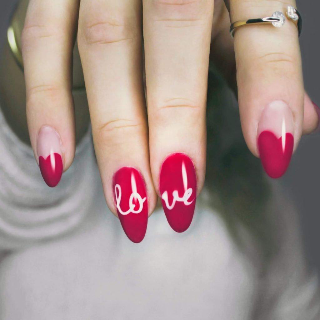 unsplash-nail3 (1)