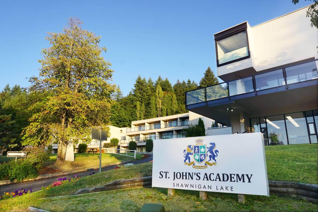 BC-St Johns-Shawnigan-school-1