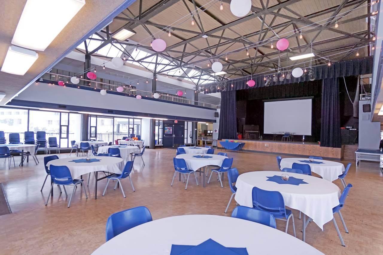 BC-St Johns-Shawnigan-school-5