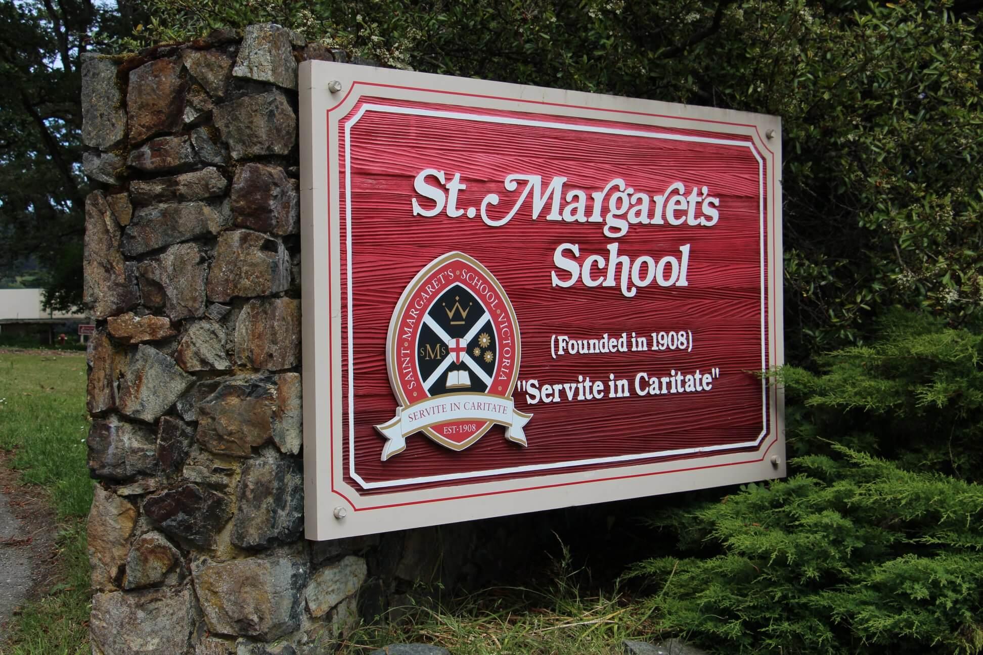 BC-St Margarets-campus-4