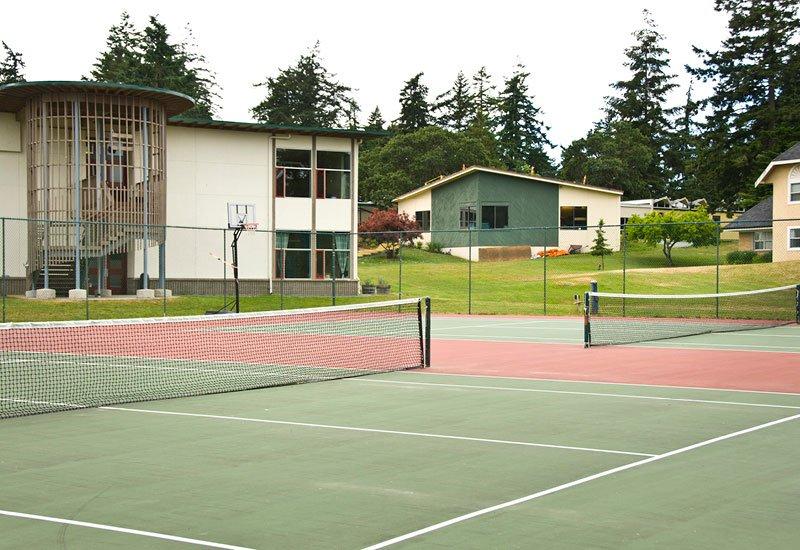 BC-St Margarets-campus-9