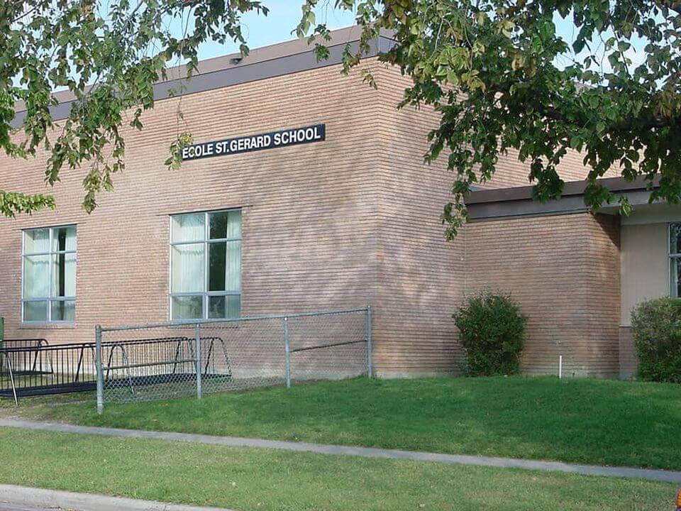 CCSD-Calgary Catholic-SCHOOL-3