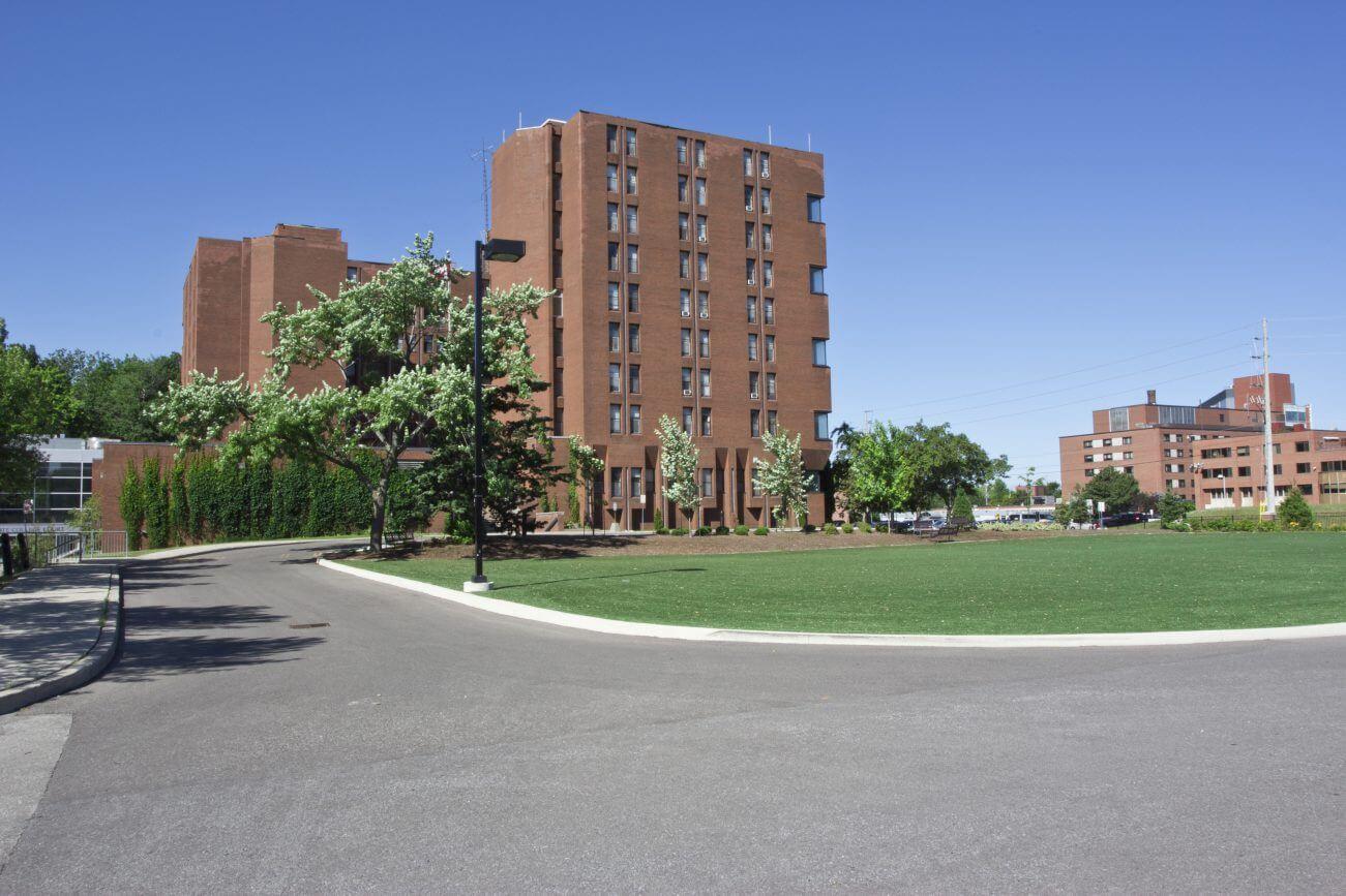 ONTARIO-Bronte College-2