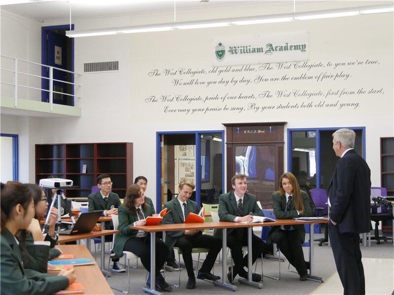 ONTARIO-William_Academy-school-5