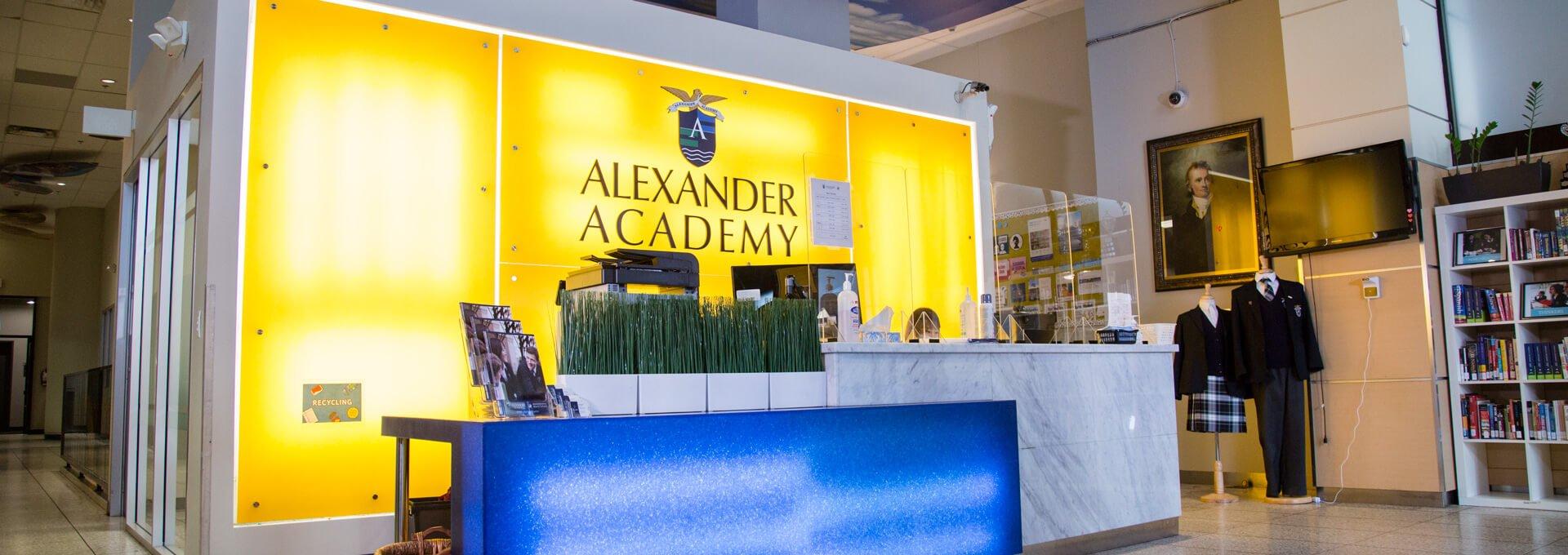 alexander-academy-school-1