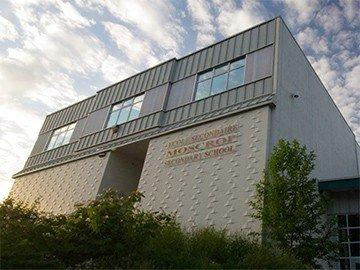 burnaby-school-dict-41-1