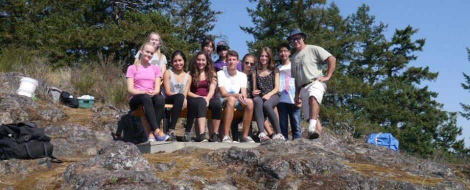 cowichan-school-4