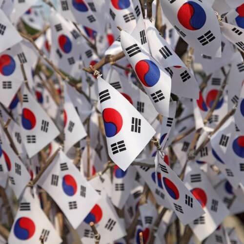 shutterstock_1431107396-KOREA-SQUARE