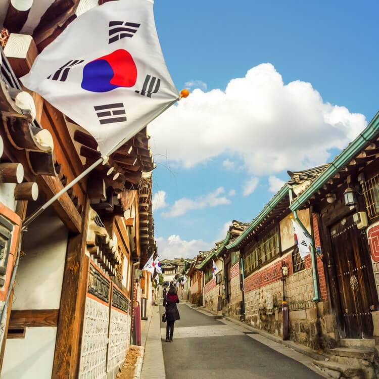 shutterstock_309071426-KOREA-SQUARE