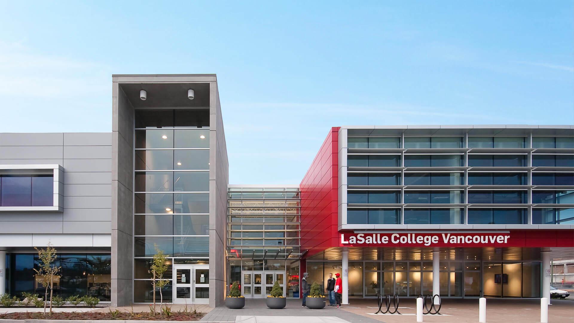 lasalle-highschool-school-1 (1)