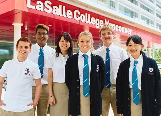 lasalle-highschool-student-1 (1)