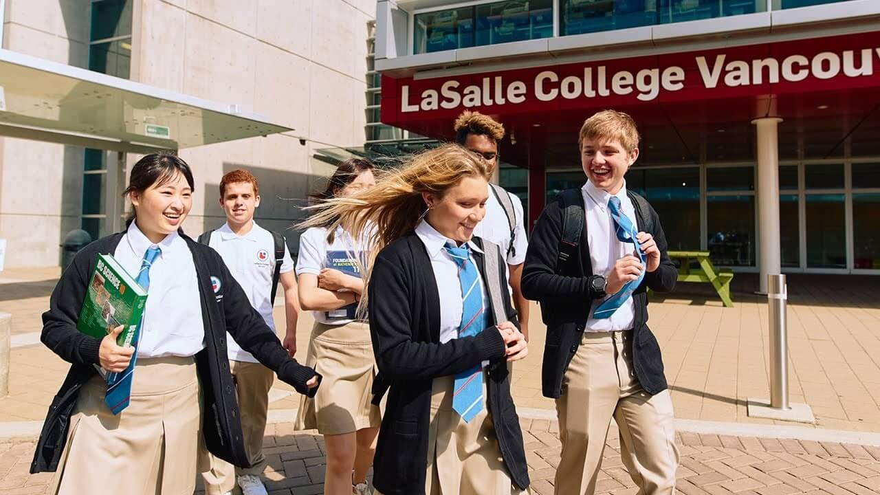 lasalle-highschool-student-2 (1)
