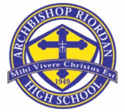 Archbishop_Riordan_High_School_(logo)