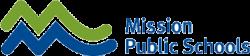 BC_School District 75 Mission