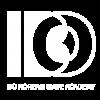 Bo_Kwave_logo_whitetext_transbg