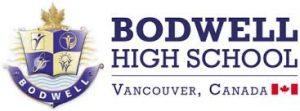Bodwell HS