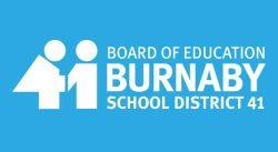 Burnaby SB