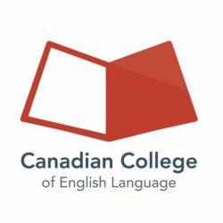 Canadian-College-ccel-logo-1