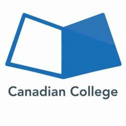 Canadian College_cc_logo