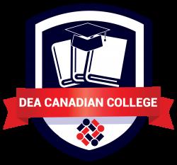 DEA-logo 2019