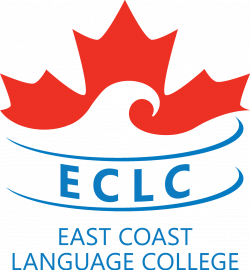 ECLC-logo