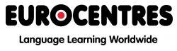 Eurocentres-logo
