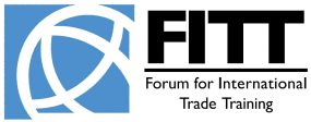FITT-Horizontal-Website-Logo-in-Matching-Blue-to-other-logos