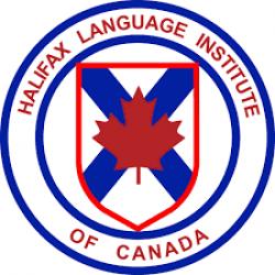 HLIC logo