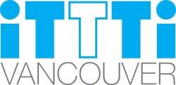 ITTTI-logo