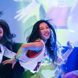 KHU_Dance3