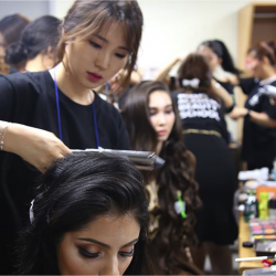 MBC-HAIR