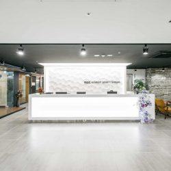 MBC_facilities3