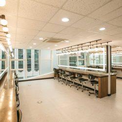 MBC_facilities5