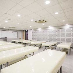 MBC_facilities6