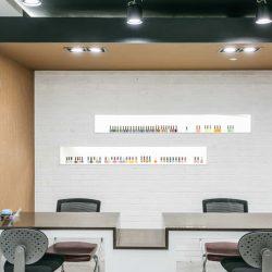MBC_facilities9