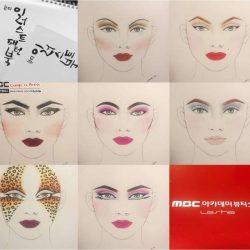 MBC_makeup02